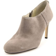 MICHAEL Michael Kors Women's Sammy Ankle Boot P... - $110.00
