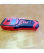 Multi mode LCD Wall handheld Detector Scanner for Wood Metal & Wiring MD120 - $65.65