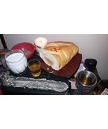 Beseech & Appease Ancestral Spirits  - $150.00