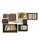 VERY OLD GERMAN HYMN BOOK-MIR NACH SPIRCHT CHRISTUS - $34.99