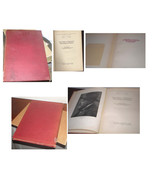 1930 LANE LECTURES ON EXPERIMENTAL PHARMACOLOGY AND MEDICINE-MAGNUS- VOL... - $34.99