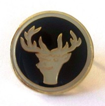 IDF Israel Army Official Military Badge Northern Command Enamel Pin Insignia NEW - $4.79