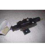 Plymouth Grand Voyager 2000 Interior Rear Hatch Auto Lock Switch OEM - $13.67