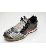 Nike 90 Size 7.5 Black Sneaker Men's - $68.00