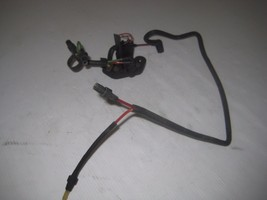 FORD EXPLORER 1995 Engine Wire Sensor Control Module OEM - $12.69
