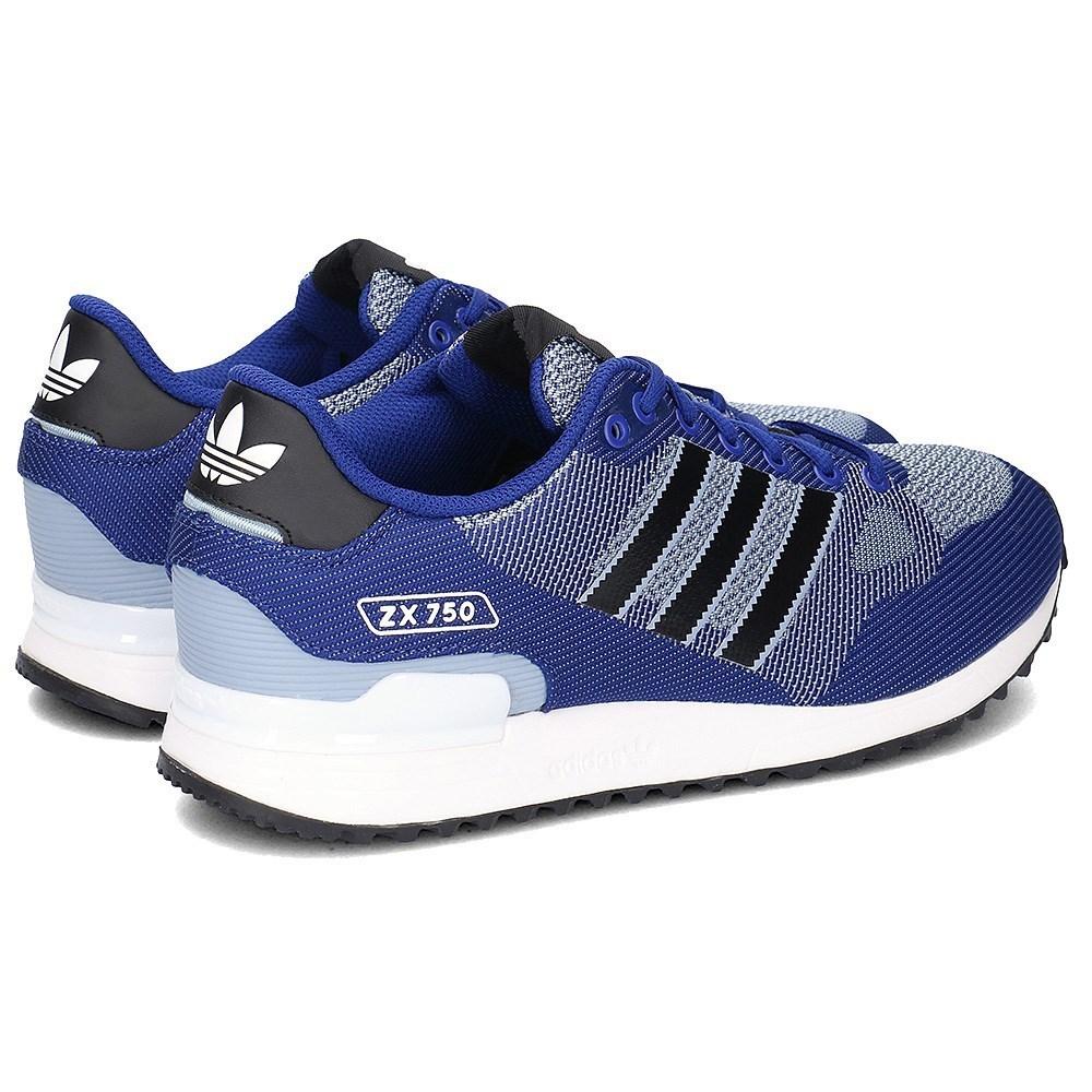 sale retailer 98b2d 8d5b1 ... Adidas Shoes Originals ZX 750, BY9276 ...