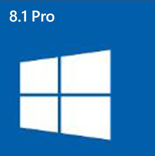 windows 8 pro key 32 bit