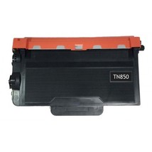 Brother DCP-L5600/HL-L5200,L6200,L6400/MFC-L5700,L5800,L6700(TN-850) - $59.95
