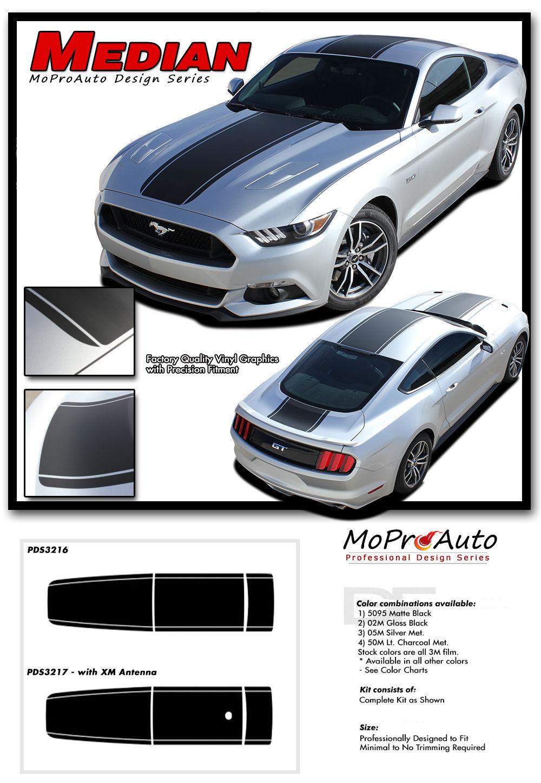 Ford 67 Delete Kit Ebay   Autos Post
