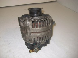 CHEVROLET IMPALA 03 04 05  Engine Alternator Motor OEM - $45.03
