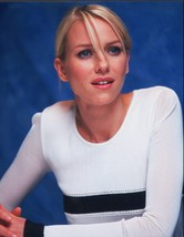 Naomi Watts 8x10 color glossy photo - $6.85