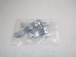 """Cooper B-Line B2013ZN(2) Rigid Strut Strap 2"""" Steel Zinc Plated Pack  5 ... - $45.53"""