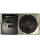 DJ Hero Wireless Turntable Controller for Nintendo Wii Model 95855.809 - $17.95