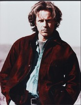 bruce greenwood nowhere man 8x10 color glossy photo - $6.85