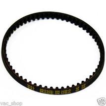 38528037 Genuine Hoover Vacuum Cleaner Turbo Nozzle Geared Roller Belt O... - $4.89