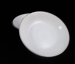 "Fine China Japan ""Lance"" Fruit/Dessert Bowls(2) - $9.00"