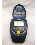 Radica Jackpot Slot Handheld Electronic Casino Game 1999 Battery Include... - $12.00