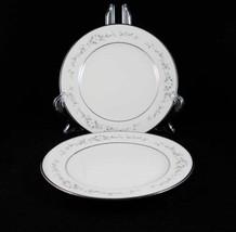 Noritake Heather Bread /Dessert Plates(2) #7548 - $8.00