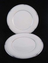 Noritake Sterling Cove Salad Plates(2) #7720 - $24.00