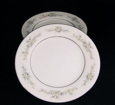 Noritake Contemporary Melissa #3080 Salad Plate... - $24.00