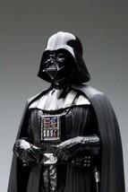 Star Wars: Darth Vader Cloud City Version ARTFX... - $93.26