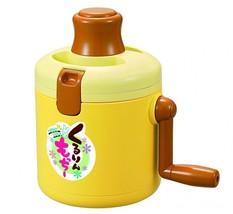 NEW Sega Toys Mochi Maker Tsukitate Rice Cake K... - $122.98