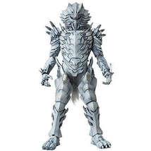 Real Action Heroes RAH DX Wolf Orphnoch (Medicom Toy Premium Club only) - $360.72