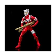 NEW BANDAI ULTRA-ACT Astra 2011 Ver. (Ultraman ... - $96.16