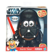 Mr. Potato Head : Star Wars Darth Vader - $40.66