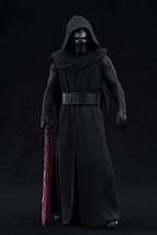 Kotobukiya Star Wars: The Force Awakens: Kylo R... - $94.80