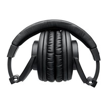 Shure SRH840-A Headphones(International Version) - $346.76