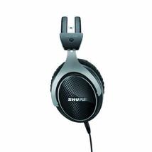 Shure SRH1540-A Headphones(International Version) - $780.02