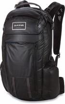Dakine SEEKER 15L Mens Hydration Backpack w/Reservoir w/o Protector Blac... - $200.00
