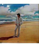 BOBBY GOLDSBORO summer (the first time) LP Sealed UA LA 124 F Vinyl Reco... - $9.62
