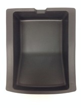 Impala 2014-2018 storage tray for under lid of center floor console. OEM... - $9.00