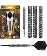 Target Jackpot Adrian Lewis 90% Tungsten 23g Steel Tip Darts - $110.00
