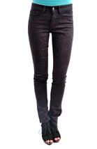 Joe's Women's Westbound Paisley Print Jeans IW5... - $30.07