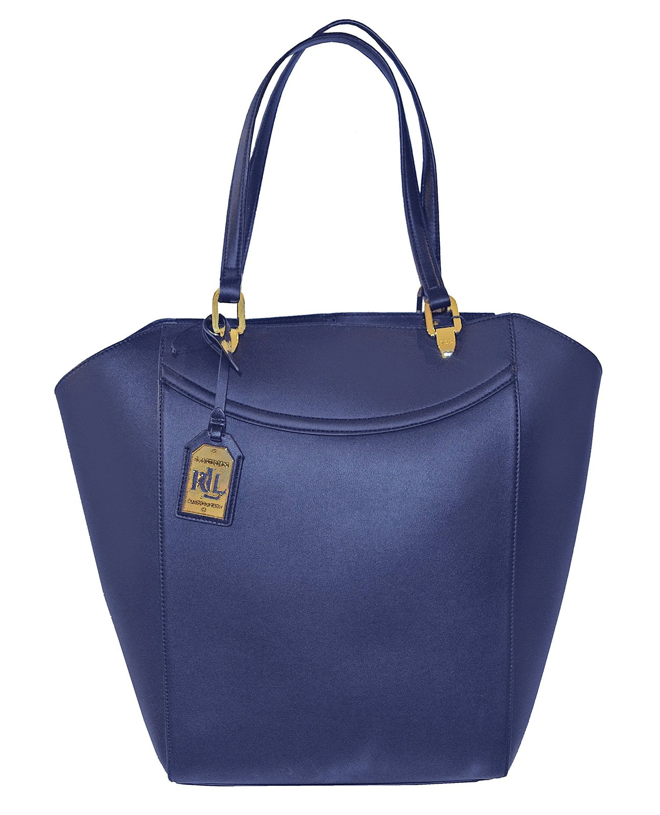 4f98745d6ffd LAUREN Ralph Lauren Lexington Tote Bag and 46 similar items. 91rkefwq8vl