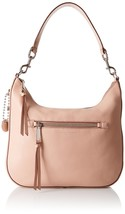 Marc Jacobs Recruit Hobo, Nude - $489.06