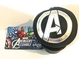 Marvel Avengers Assemble Backpack Clip - $4.88