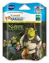 Vm Sw Shrek 4 - $6.92