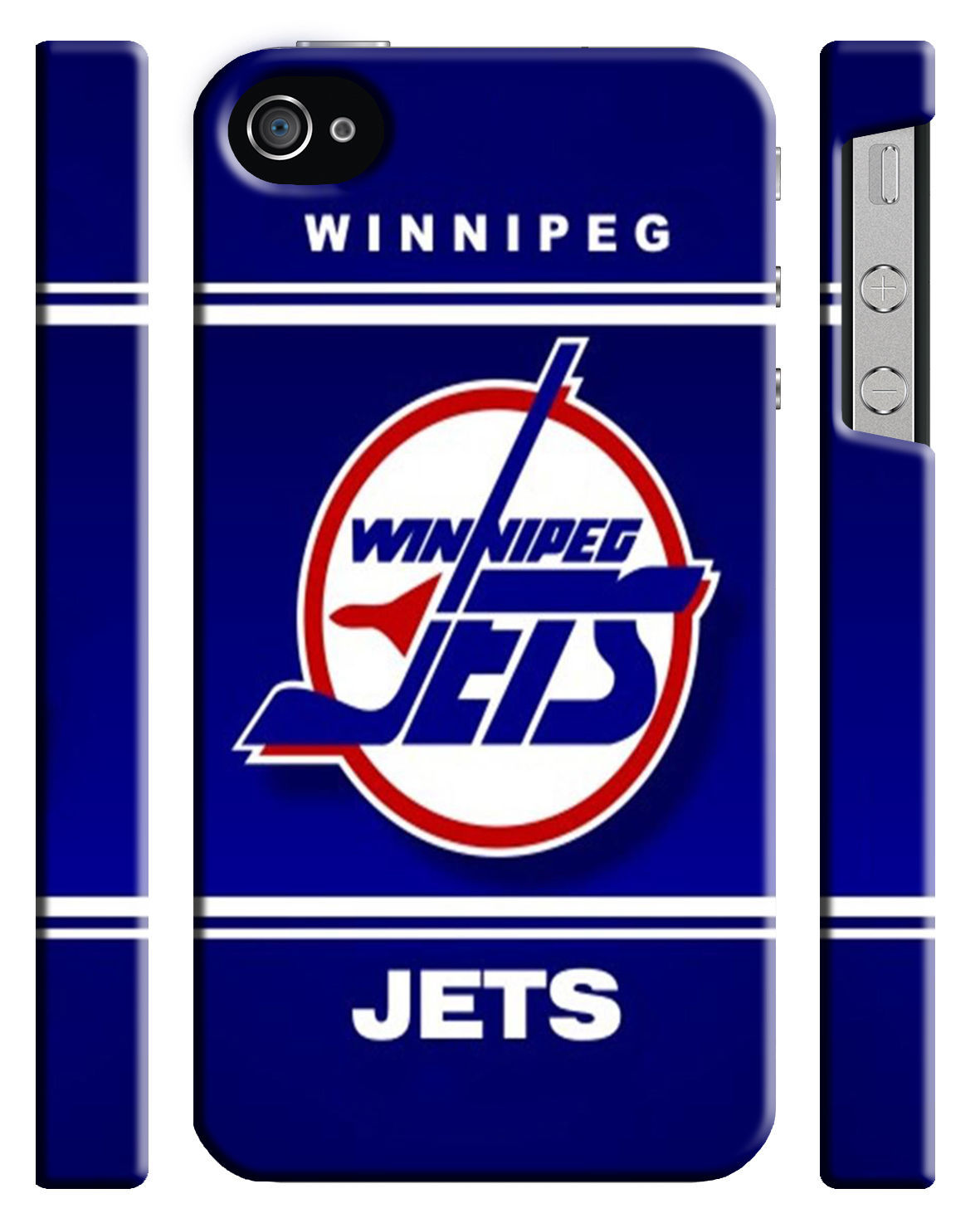 how to save photos from iphone winnipeg jets logo iphone 4s 5s 5c 6 6s 7 plus se 3855