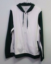 New Asics Women's Lani Jacket -Size 2XL - $47.42
