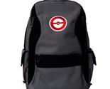 Pokemon go pokemon trainers ball big useful school bag backpack 2 thumb155 crop