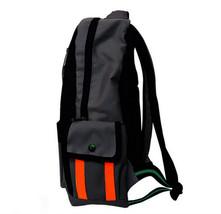 Pokemon go pokemon trainers ball big useful school bag backpack 3 thumb200