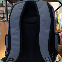 Pokemon go pokemon trainers ball big useful school bag backpack 4 thumb200