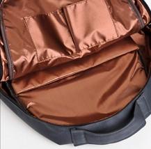 Pokemon go pokemon trainers ball big useful school bag backpack 5 thumb200