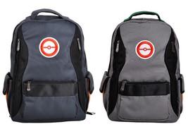 Pokemon go pokemon trainers ball big useful school bag backpack thumb200