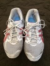 Asics GEL-Cumulus 13 Women's Running Shoes-Size 10- Fast Ship! - $16.82