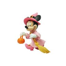 """Disney Mini Figure World Minnie as Witch 2.75"""" ... - $27.10"""